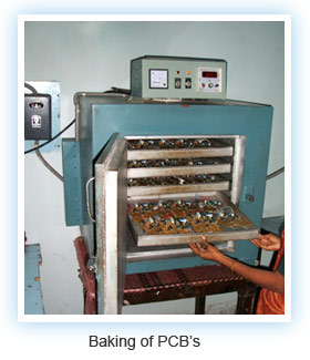 Manufacturer,Supplier,Electronics Manufacturing Services,Manual